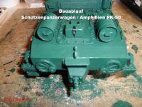 BA-SPW-PK-50.0018