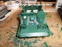 BA-SPW-PK-50.0019
