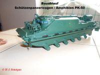 BA-SPW-PK-50.0020