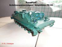 BA-SPW-PK-50.0021