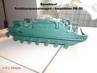BA-SPW-PK-50.0022