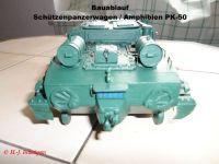 BA-SPW-PK-50.0023