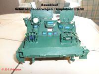 BA-SPW-PK-50.0024