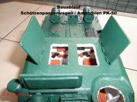 BA-SPW-PK-50.0025
