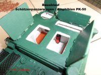BA-SPW-PK-50.0026
