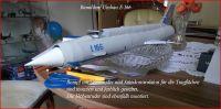 BA-Umbau-E-166-NGZ-5.0001
