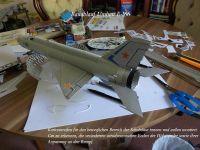 BA-Umbau-E-166-NGZ-5.0005