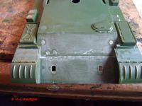 ZV-DDR.0002