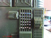 ZV-DDR.0003