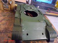 ZV-DDR.0011