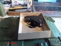 ZV-DDR.0015