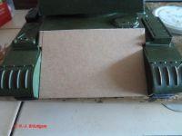 ZV-DDR.0020
