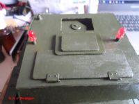 ZV-DDR.0021