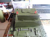 ZV-DDR.0022
