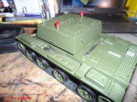 ZV-DDR.0025