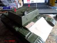 ZV-DDR.0029