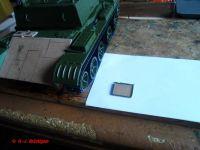 ZV-DDR.0030