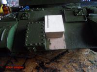 ZV-DDR.0033