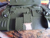 ZV-DDR.0034