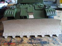 ZV-DDR.0041