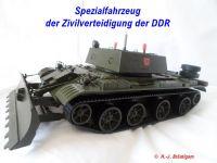 ZV-DDR.0046