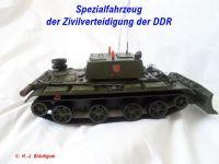 ZV-DDR.0048
