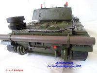 ZV-DDR.0049
