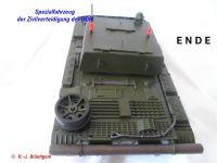 ZV-DDR.0050