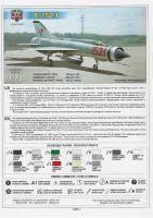 BA-E-152-1.0001a