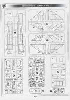 BA-E-152-1.0002a