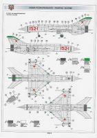 BA-E-152-1.0008a