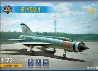 BS-E-152-1-Titel.0001a