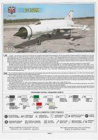 BA-E-152M.0001a