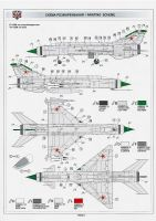 BA-E-152M.0008a