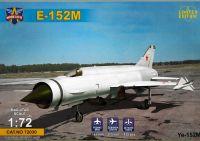 BS-E-152M-Titel.0001a