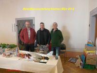 Bautzen-2018-M-50.0003