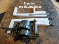 BMR-1-RG.0012