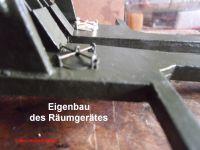 BMR-1-RG.0020