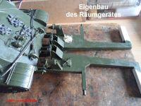 BMR-1-RG.0021