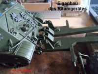 BMR-1-RG.0022