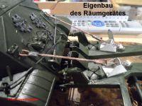 BMR-1-RG.0024