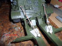 BMR-1-RG.0025