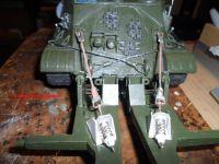 BMR-1-RG.0026