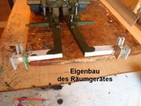 BMR-1-RG.0027