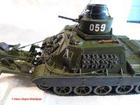 BMR-1-RG.0035