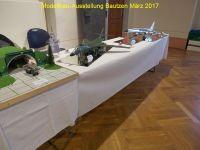 Bautzen.0001