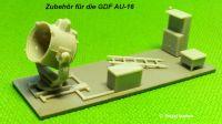 BA-GDF-AU-16.0010