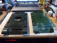 BMR-1.0001