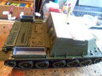 BMR-1.0039