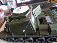 BMR-1.0048